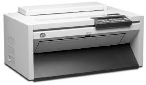 4247-A00 -  - IBM 4247-AOO Dot Matrix Printer 700 cps