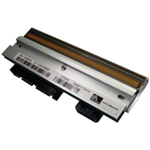 G41001M -  - G41001M, Zebra 110XiIIIplus Printhead 300 dpi
