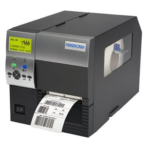 TT4M2-0101-00 - L95139 - Printronix T4M Thermal Label printer Monochrome 203 dpi USB, Serial, Parallel