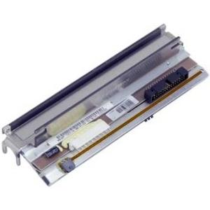 251235-001 -  - Printronix T5206e/T5206r Printhead Assembly, 203 dpi, 6 in, 251235-001