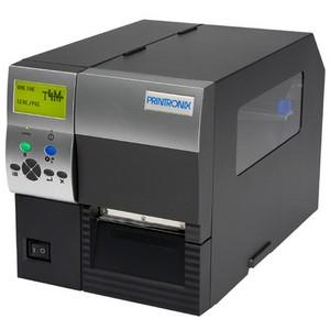 TT4M2-0100-40 - RT4260 - Printronix ThermaLine T4M Label Printer - Monochrome - 10 in/s Mono - 203 dpi - Serial, Parallel, USB