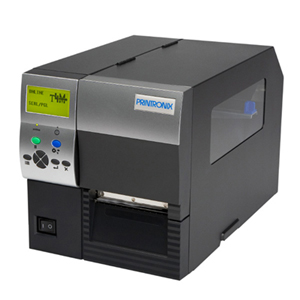 TT4M3-0101-20 - BG8891 - Printronix ThermaLine T4M Network Thermal Barcode Printer - Monochrome - 10 in/s Mono - 305 dpi - Serial, Parallel, USB, Network - Fast Ethernet