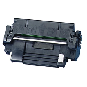 63H2401 - 640102 - IBM Black Toner Cartridge - Black - Laser - 10000 Page - 1 Pack - Retail