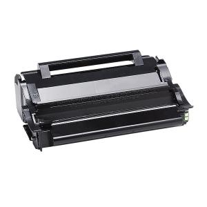 53P7707 - 383178 - IBM Black Toner Cartridge - Black - Laser - 10000 Page - 1 Box - OEM