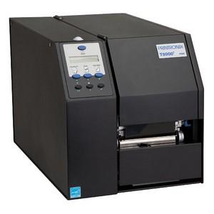 T53X4-0100-010 - BM3457 - Printronix ThermaLine T5304r Direct Thermal/Thermal Transfer Printer - Monochrome - Desktop - Label Print - 4.09