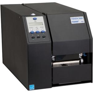 T53X4-0120-110 - RT4241 - Printronix ThermaLine T5304r Direct Thermal/Thermal Transfer Printer - Monochrome - Desktop - Label Print - 4.10