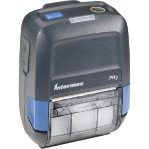PR2A3C0510010 - TG5623 - Intermec PR2 Direct Thermal Printer - Monochrome - Portable - Receipt Print - 1.89