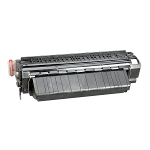 75P5903 - E95020 - IBM Black Toner Cartridge - Black - Laser - 15000 Page