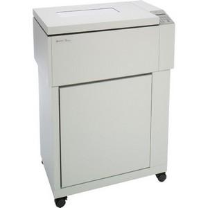 632001 - E92867 - Tallygenicom 6312 Line Matrix Printer - Monochrome - 1200 lpm - 240 x 288 dpi - 345000 pages per month - Parallel, Serial