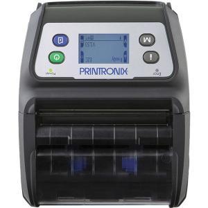 M4LWK-00 -  - Printronix M4L2 Mobile Thermal Printer WiFi, M4LWK-00