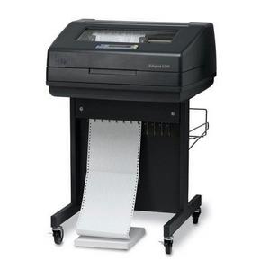 6500-v1P -  - IBM InfoPrint 6500-v1P Line Matrix Printer, 1000 LPM