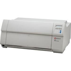 917903-PS00 - J93288 - Tallygenicom 2265+ Dot Matrix Printer - 900 cps Mono - 360 x 360 dpi - Parallel, Serial