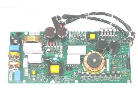 179076-001 -  - Power Supply PFC, P7220 only