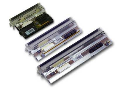 In Stock Printronix Thermal Printheads SINCA 800 811 8193