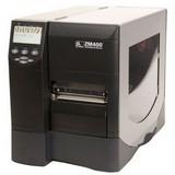 ZM400-2001-1100T - Q00139 - Zebra ZM400 Thermal Label Printer 10 in/s Mono 203 dpi Serial, Parallel, USB Fast Ethernet