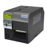 TT4M2-0100-20 - N15469 - Printronix ThermaLine T4M Thermal label printer - Monochrome - 10 in/s Mono - 203 dpi - Serial, Parallel, USB