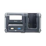 PW50A010101 - DQ8655 - Intermec PW50 Network Thermal Receipt Printer - Monochrome - 4 in/s Mono - 203 dpi - Serial - Bluetooth