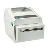 PF8TA03101000 - DA8825 - Intermec EasyCoder PF8T Thermal Label Printer - Monochrome - 2 in/s Mono - 300 dpi - Serial, USB, Parallel