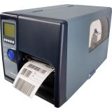 PD42BK1100002030 - CL1311 - Intermec PD42 Direct Thermal/Thermal Transfer Printer - Monochrome - Desktop - Label Print - 4.16