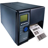 PD42BJ2000002020 - TG6834 - Intermec PD42 Direct Thermal/Thermal Transfer Printer Monochrome Label Print 4.09
