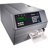 PX6C010000003030 - TL6282 - Intermec EasyCoder PX6i Direct Thermal/Thermal Transfer Printer - Monochrome - Label Print - 6.59