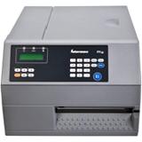 PX6C010000000020 - DQ8644 - Intermec EasyCoder PX6i Thermal Transfer Printer - Monochrome - Label Print - 6.59