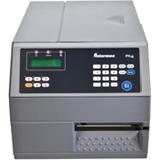 PX4C010000000020 - DQ8519 - Intermec EasyCoder PX4i Thermal Transfer Printer - Monochrome - Label Print - 4.30