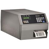 PX4C011000000020 - CL1354 - Intermec EasyCoder PX4c Direct Thermal/Thermal Transfer Printer - Label Print - 203 dpi - Parallel