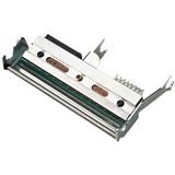 1-040084-900 -  - 1-040084-900, Intermec PX6i Thermal Printhead 203dpi
