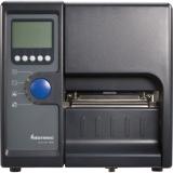 PD42BJ1000002021 - CL1302 - Intermec PD42 Direct Thermal Printer - Monochrome - Label Print - 4.09