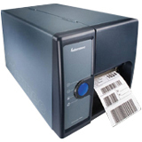 PD41BJ1100002021 - CL1292 - Intermec PD41 Direct Thermal Printer - Monochrome - Label Print - 4.09