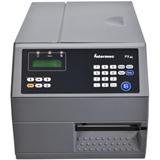 PX4C011000000040 - DQ8516 - Intermec EasyCoder PX4c Direct Thermal/Thermal Transfer Printer - Label Print - 400 dpi - Parallel - Ethernet