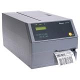 PX4C010000005030 - DQ8642 - Intermec EasyCoder PX4c Direct Thermal/Thermal Transfer Printer - Label Print - 300 dpi