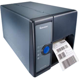 PD41BJ1100002020 -  - Intermec EasyCoder PD41 Direct Thermal/Thermal Transfer Printer Monochrome Label Print 4.09