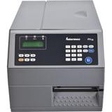 PX4C011000005140 - GC4394 - Intermec PX4i Direct Thermal/Thermal Transfer Printer - Monochrome - RFID Label Print - 4.40