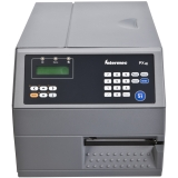 PX4C010000005040 - CL1350 - Intermec PX4i Direct Thermal/Thermal Transfer Printer - Monochrome - Desktop - Label Print - 4.33