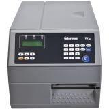 PX4C011000005040 - UW7837 - Intermec PX4i Thermal Transfer Printer - Monochrome - Desktop - Label Print - 4.33