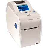 PC23DA0000031 - LK0295 - Intermec PC23d Direct Thermal Printer - Monochrome - Desktop - Label Print - 2.10