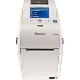 PC23DA0010021 - LK0296 - Intermec PC23d Direct Thermal Printer - Monochrome - Desktop - Label Print - 2.20