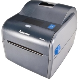 PC43DA00000201 - LK0300 - Intermec PC43d Direct Thermal Printer - Monochrome - Desktop - Label Print - 4.10