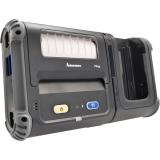 PW50A050102 - NV7385 - Intermec PW50 Direct Thermal Printer - Monochrome - Portable - Receipt Print - 4.25