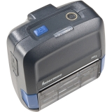 PR3A300410111 - NV7361 - Intermec PR3 Direct Thermal Printer - Monochrome - Portable - Receipt Print - 2.83