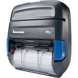 PR3A300410121 - NV7362 - Intermec PR3 Direct Thermal Printer - Monochrome - Portable - Receipt Print - 2.83
