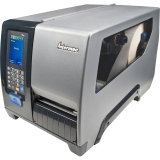 PM43A11010040211 - PD2117 - Intermec PM43 Direct Thermal Printer - Monochrome - Desktop - Label Print - 4.25