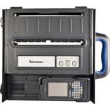 6822P10FC010100 - PQ6432 - Intermec 6822 Dot Matrix Printer - Monochrome - Portable - Receipt Print - 8.50