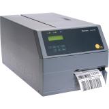 PX4C010000003020 - QX3836 - Intermec EasyCoder PX4i Direct Thermal/Thermal Transfer Printer - Monochrome - Desktop - Label Print - 4.30