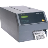 PX4C010000003040 - QX3837 - Intermec EasyCoder PX4i Direct Thermal/Thermal Transfer Printer - Monochrome - Desktop - Label Print - 4.30