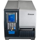 PM43A11010000201 - QX3828 - Intermec PM43 Direct Thermal/Thermal Transfer Printer - Monochrome - Desktop - Label Print - 4.25