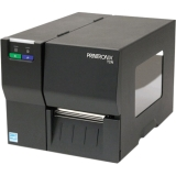 TT2N2-100 -  - Printronix T2N Direct Thermal/Thermal Transfer Printer Monochrome Desktop Label Print 4.09