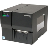 TT2N2-104 - QX6460 - Printronix T2N Direct Thermal/Thermal Transfer Printer - Monochrome - Desktop - Label Print - 4.09
